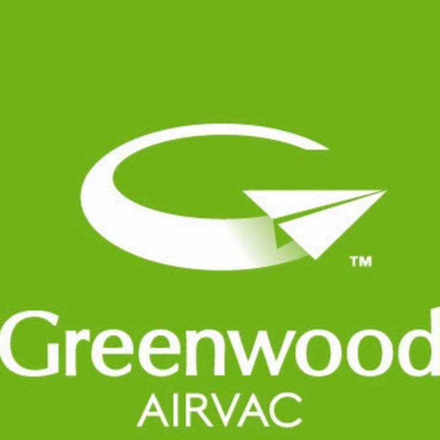 greenwood air management