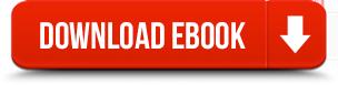 btn-download-ebook