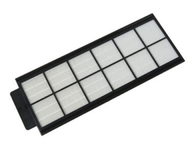 ComfoAir 350/550 G4 Filter