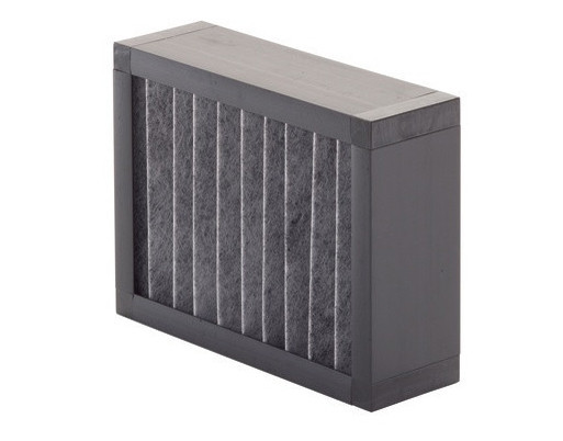 ComfoWell CW-FC 520 Activated Carbon Filter
